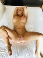 Tara Babcock Onlyfans Nude Gallery Leaked New - Famous Internet Girls Galleries 42