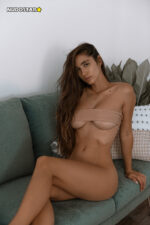 Natalie Roush – natalieroush Patreon Nude Leaks (9 Photos) 43