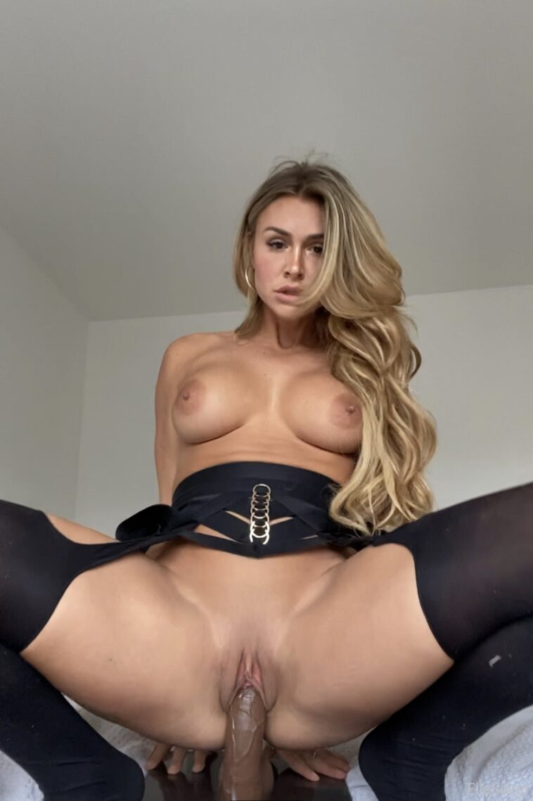 Ella Silver Onlyfans Nude Gallery Leaked - 7