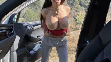 Mia Khalifa Onlyfans Nude Gallery Leaked New - 33