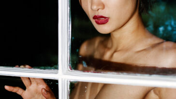 Miki Hamano Onlyfans Nude Gallery Leaked - 21
