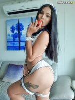 asian-dream OnlyFans Sexy Leaks (37 Photos) 61