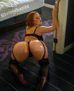 Bambi Doe – bambidoe Onlyfans Nudes Leaks (92 photos + 6 videos) 73