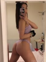 Marychanx Onlyfans Nude Gallery Leaked - 24