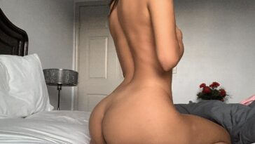 FULL VIDEO: Nala Fitness Nude Fitness_nala Onlyfans Leaked! 33