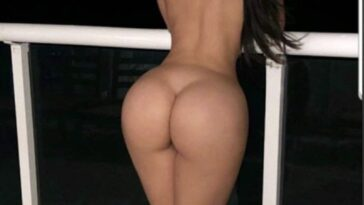 Joselyn Cano OnlyFans Nude Leaks (37 Photos) 28