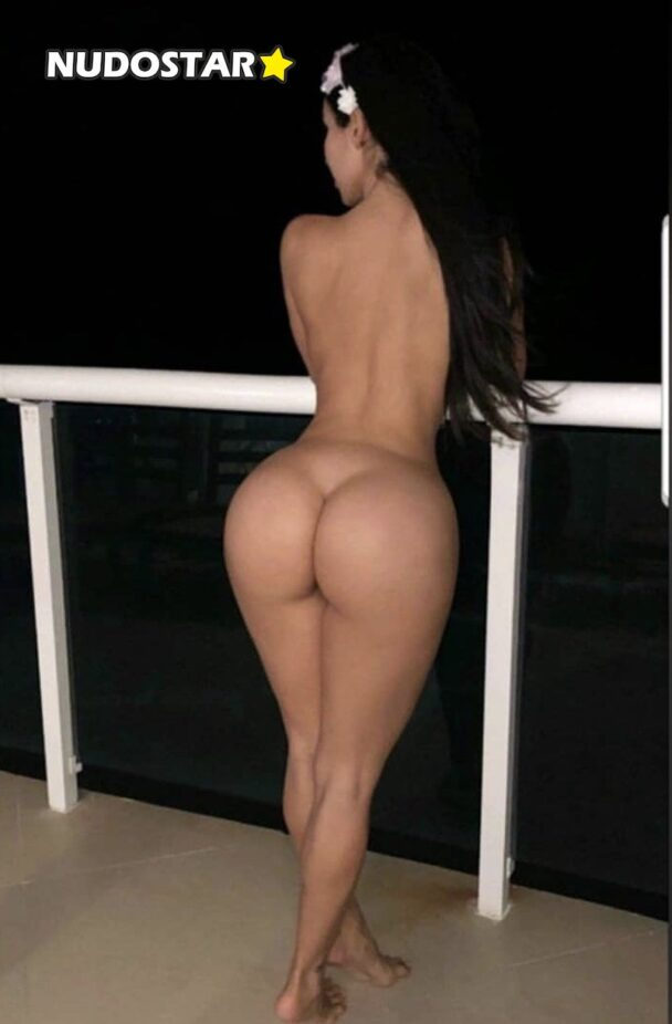 Joselyn Cano OnlyFans Nude Leaks (37 Photos) 6