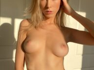 amber00 OnlyFans Nude Leaks (32 Photos) 6