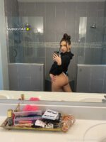 himexmarie Onlyfans Nudes Leaks (230 photos) 86
