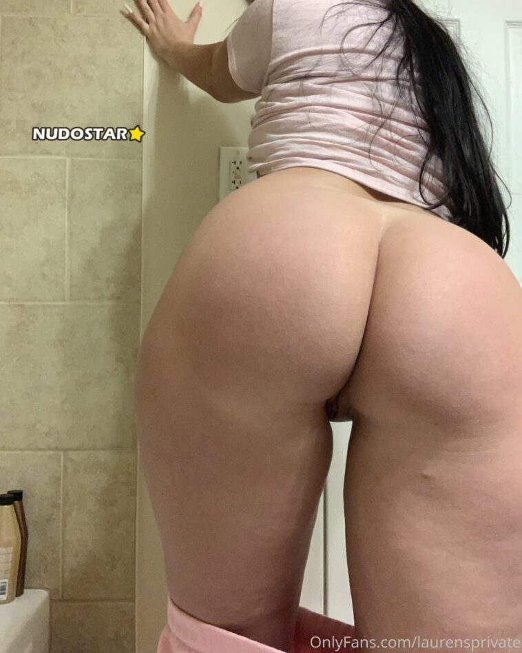laurensprivate Onlyfans Leaks (320 photos + 6 videos) 7