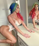 Nicolette Shea – nicolettesheasquad Onlyfans Nudes Leaks (245 photos + 5 videos) 45
