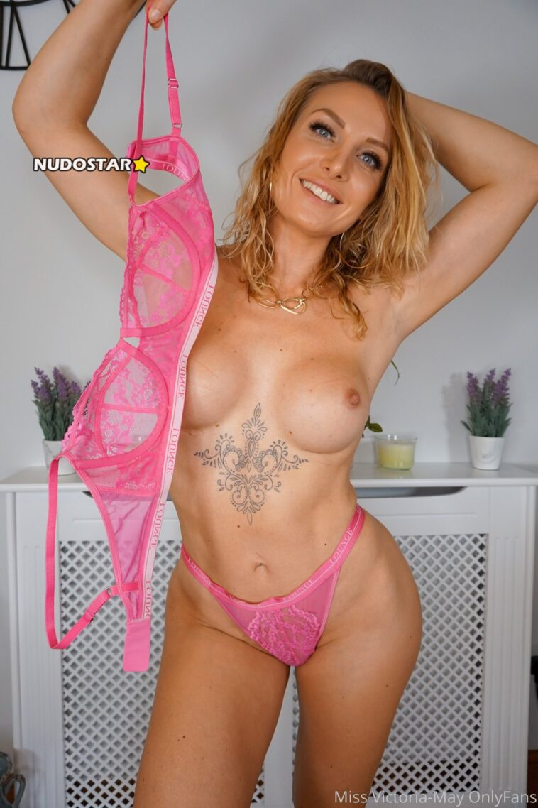 Victoria-May – victoria_may89 Onlyfans Nudes Leaks (260 photos) 7