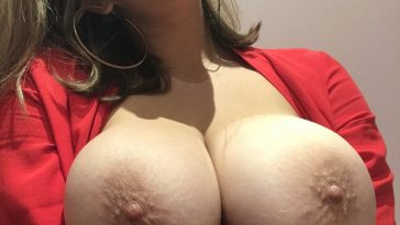 Avalon Brooke – brookevitton OnlyFans Nude Leaks (27 Photos) 25