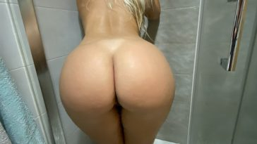 Paola Skye OnlyFans Nude Leaks (35 Photos) 19