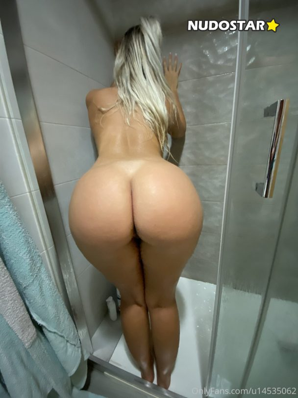 Paola Skye OnlyFans Nude Leaks (35 Photos) 5