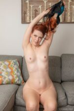 Pepper Gant Naked 50