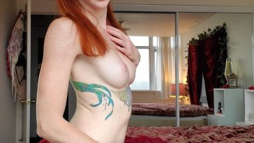 Caelyx Ginger Pussy – caelyx Onlyfans Nudes Leaks (307 photos + 6 videos) 55
