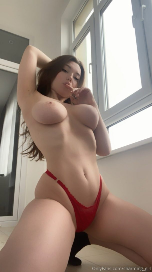 Charming girl Hot Nude Body OnlyFans Leaked Gallery 5