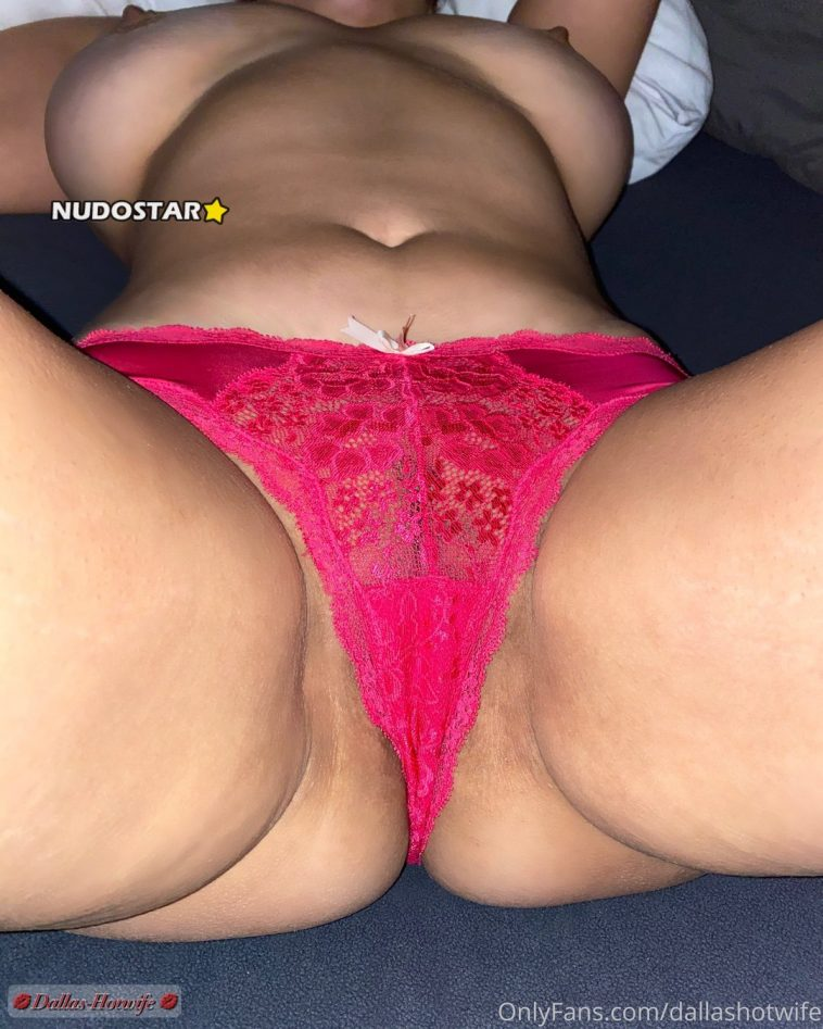 Dallas-Hotwife – dallashotwife Onlyfans Leaks (258 photos + 6 videos) 7