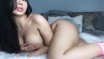Lola Hot Porn OnlyFans Leaked Gallery 50