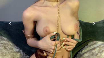 SunnyRayXO Cosplay Porn OnlyFans Videos Gallery Leaked 19