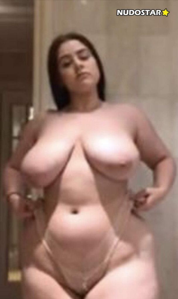 Chelsea Reynolds Other Leaks (11 Photos + 6 Videos) 6