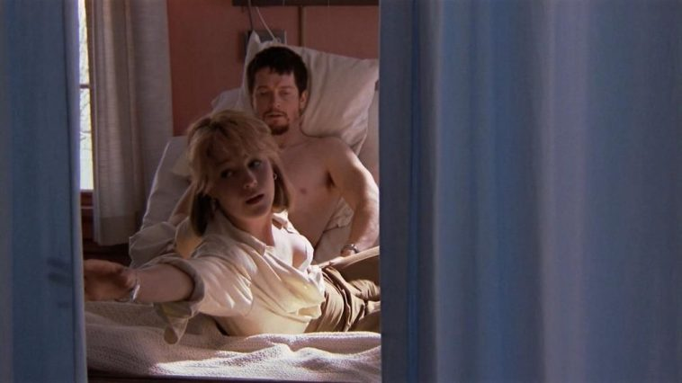 Helen Hunt Topless 7