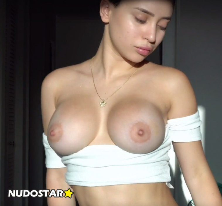 Veronica Victoria OnlyFans Leaks (24 Photos + 5 Videos) 7