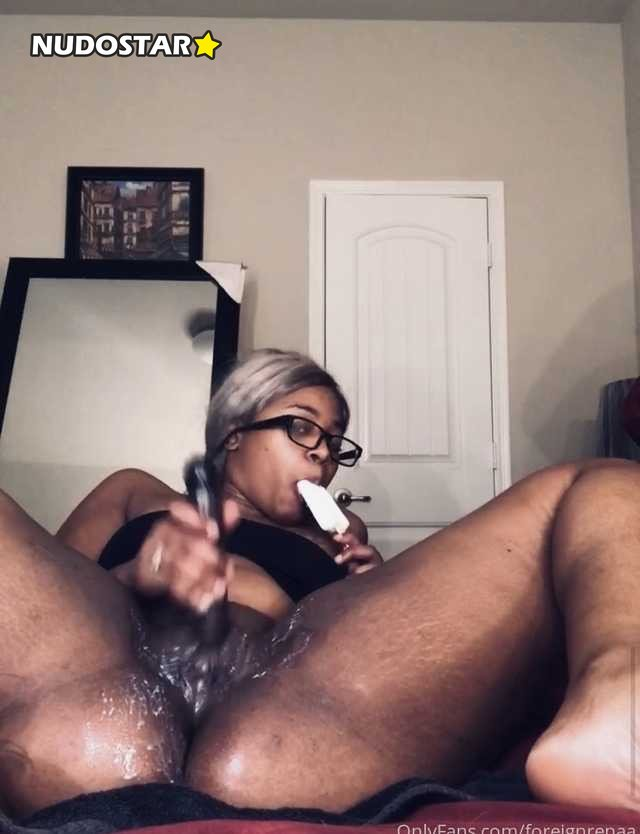 ForeignRenaa Other Leaks (43 Photos + 5 Videos) 7