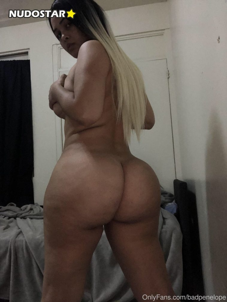 bad penelope Other Leaks (15 Photos + 7 Videos) 7
