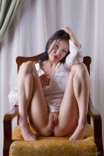 Rusya: Lets PlayAb Exercise for More Powerful Orgasms 21