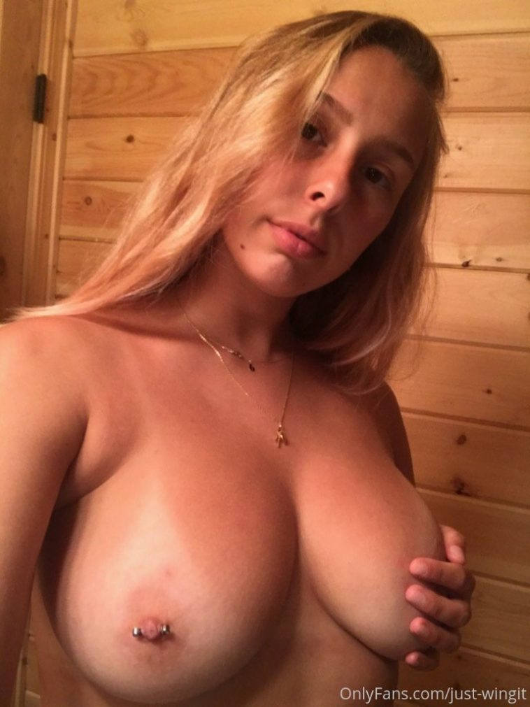 Just-Wingit Porn OnlyFans Leaked Gallery 7