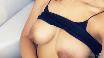 gabby ariona – gabrielleariona OnlyFans Leaks (17 Photos + 8 Videos) 8