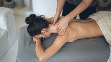How Erotic Massage Can Be Great for Rekindling Relationships 16